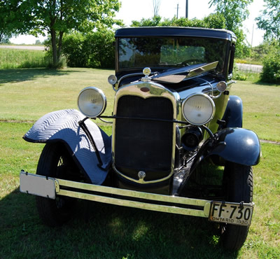 Ford-A-4