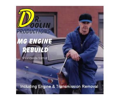 DVD-1-MGB-Eng