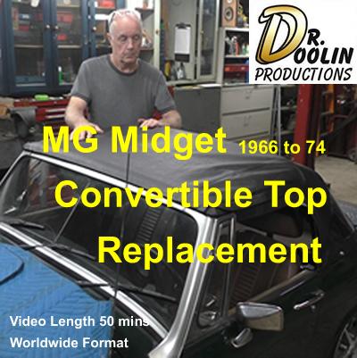 DVD-4-Midget-Top